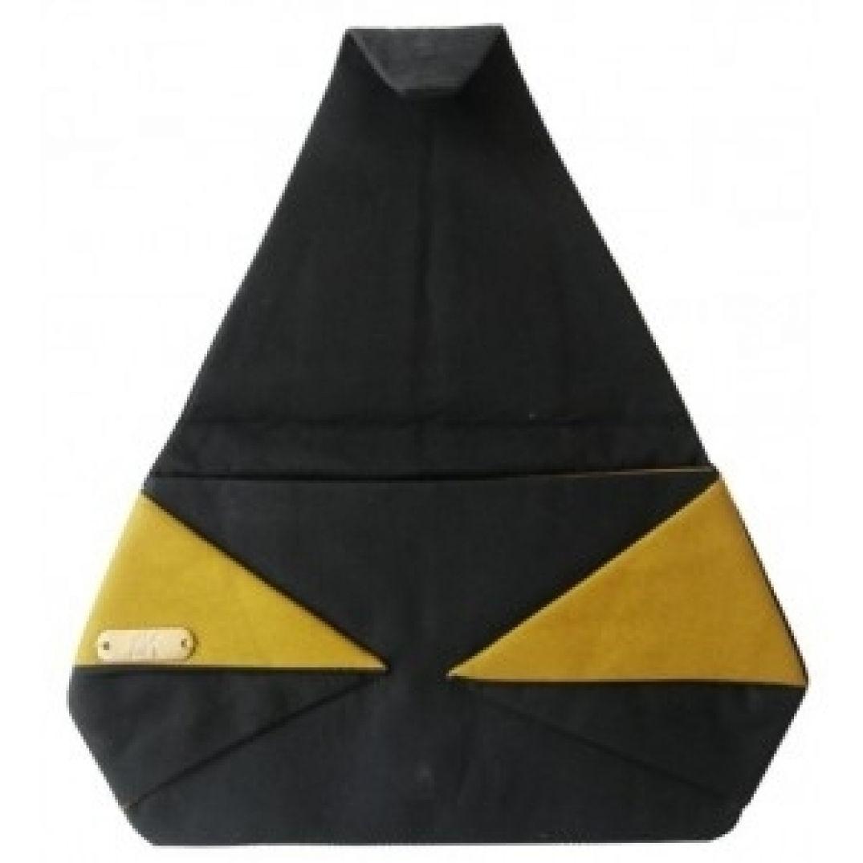 Voyagez stylées avec Des sacs origami très modernes 02