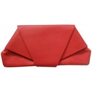Voyagez stylées avec Des sacs origami très modernes 03