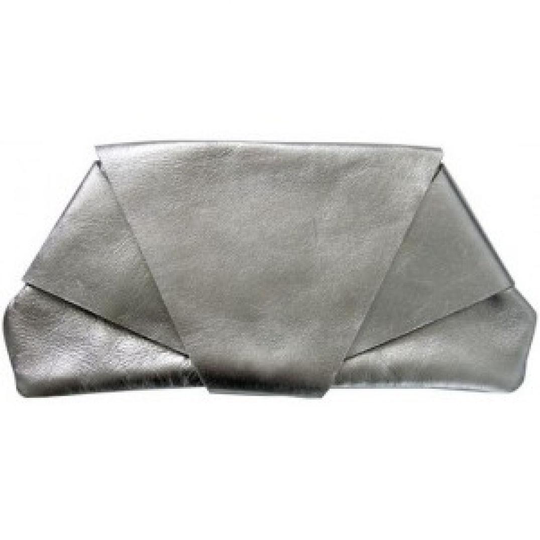 Voyagez stylées avec Des sacs origami très modernes 04