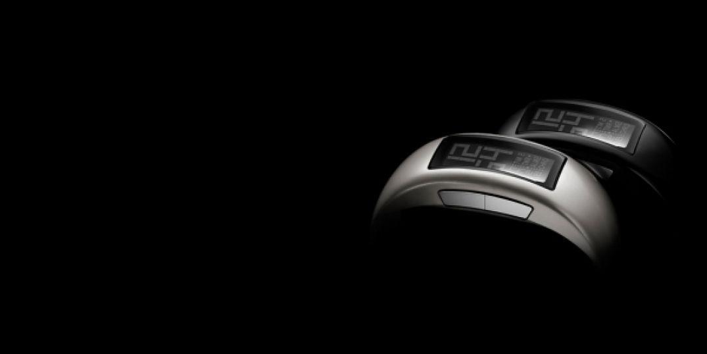 Voyagez stylées : Starck se met à l'heure pour Fossil avec design et sobriété 04