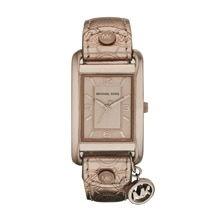 Voyagez stylées avec la nouvelle collection de montres Michael Kors 01