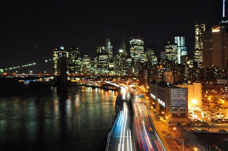 Voyager à New-York dans tous les sens ! 04