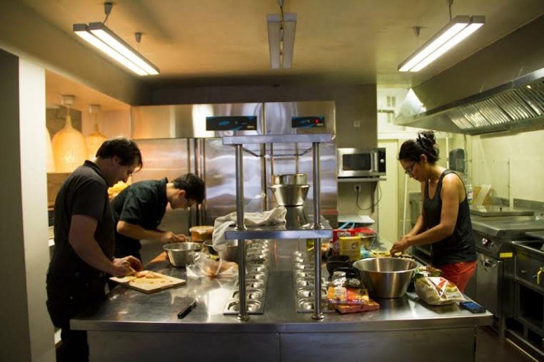 L 39 appartelier un nouveau concept de cuisine for Concept de cuisine