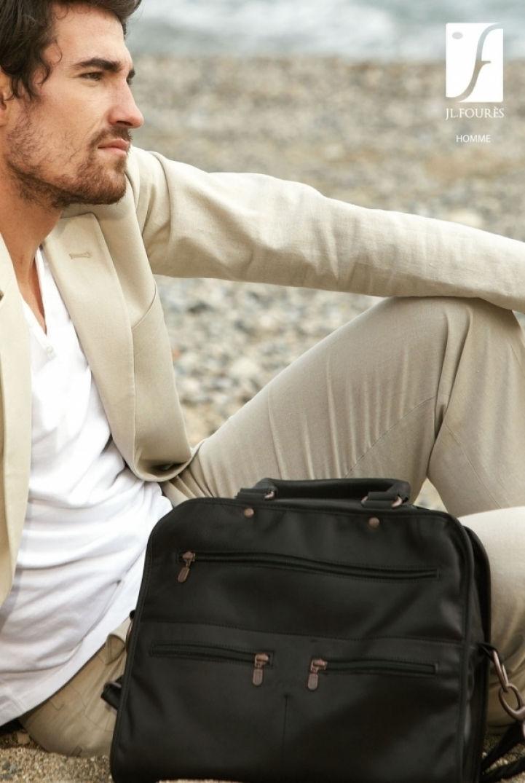 Voyagez stylées avec des sacs en cuir made in the Tarn 03