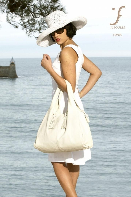 Voyagez stylées avec des sacs en cuir made in the Tarn 05