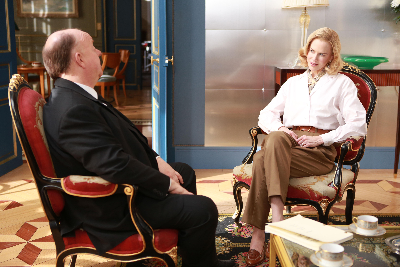 Film : Grace de Monaco à découvrir 05