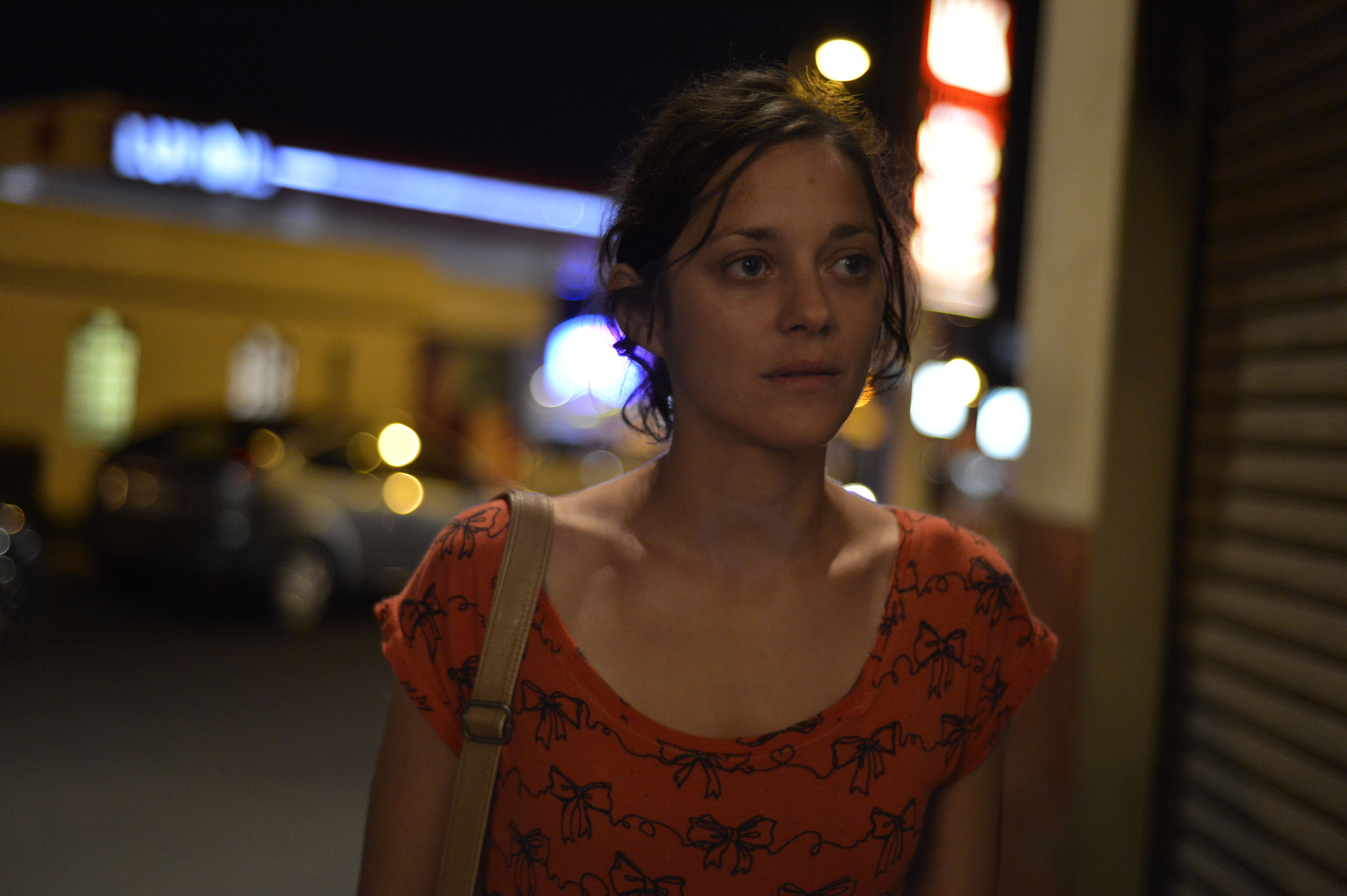 Film : Deux jours, une nuit à voir 9