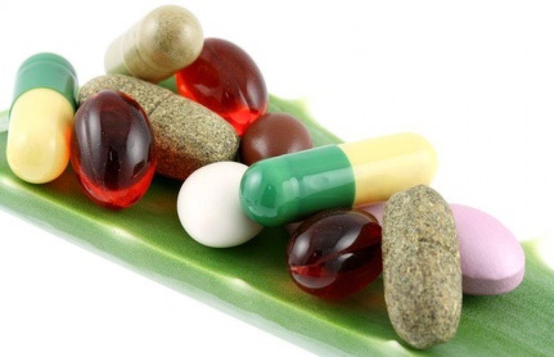 Tester les vitamines Bimont