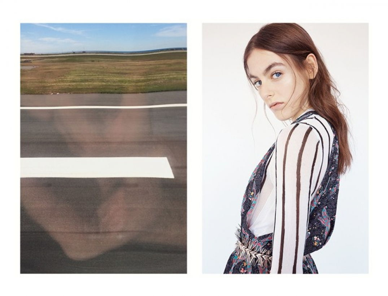 Voyagez stylées avec la Collection de sacs Louis Vuitton resort 2015 par Nicolas Ghesquière 7