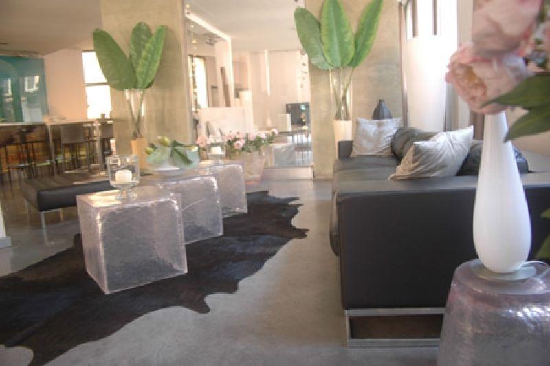 Hôtel les Bains Douches à Toulouse