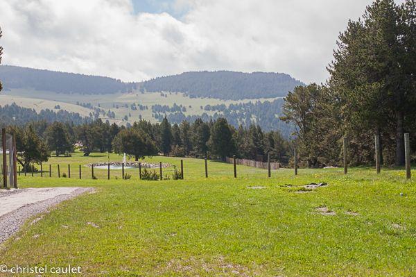 Voyagez stylées : Naturlandia en Andorre 05