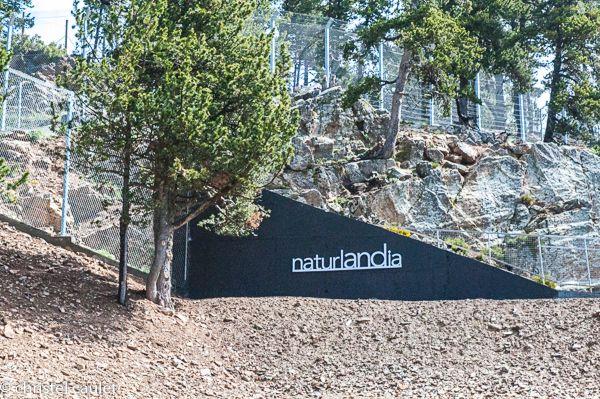 Voyagez stylées : Naturlandia en Andorre 07
