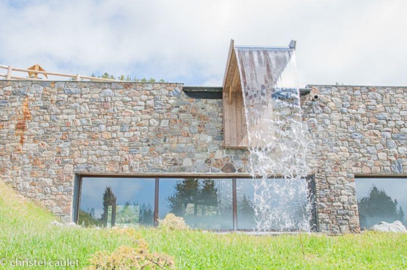 Voyagez stylées : Naturlandia en Andorre 13