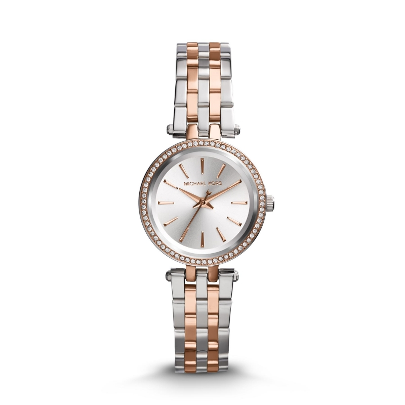Collection montres de Michael Kors