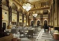 Le Hilton Paris Opéra ouvrira très bientôt !