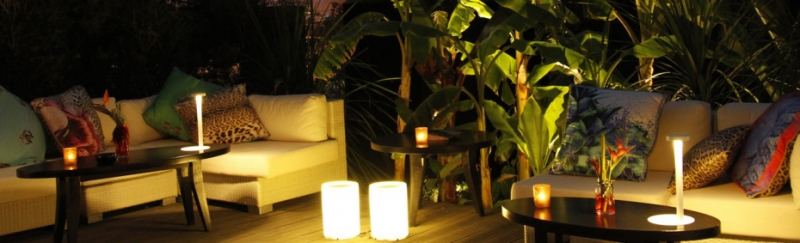 Le Cavalli Ibiza Restaurant & Lounge a ouvert ses portes