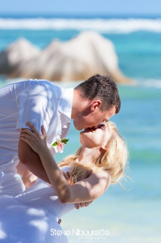 Des couples amoureux DR : Steeve Nibourette