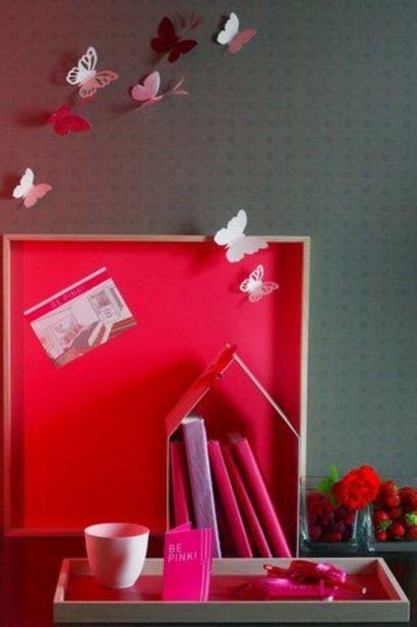 Rendez vous à la Pink Attitude du Radisson Blu