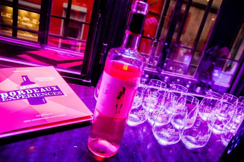 Les Bordeaux expériences à découvrir