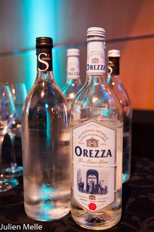 La Corse depuis Toulouse : la boisson corse