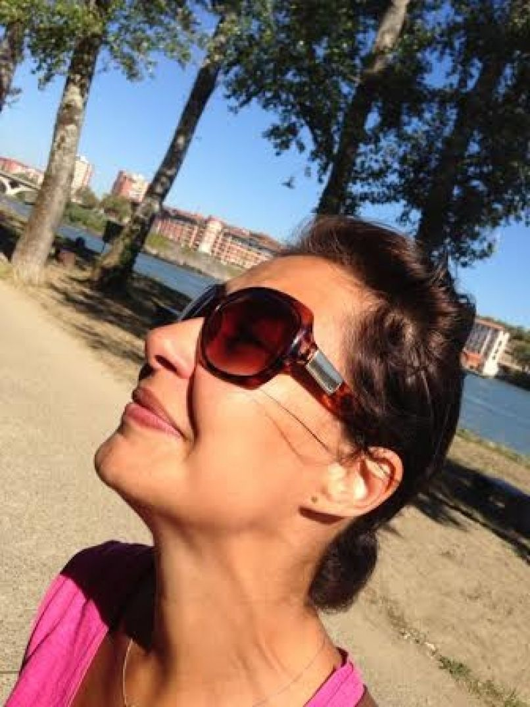 La Trip interview : Karine Anne Lachkar