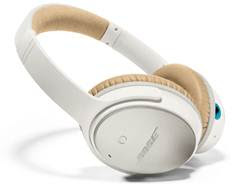 Le casque QuietComfort®