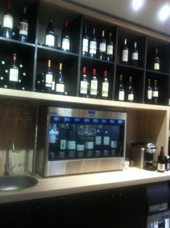 Grands crus et bouteilles classées aux 3 caves à Toulouse