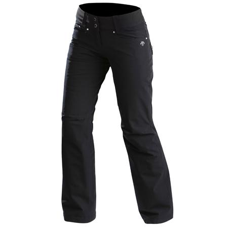 Pantalon de ski : 399$