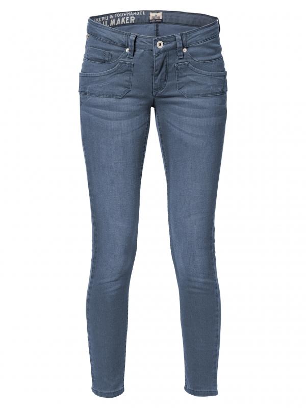 Le jean slim par excellence