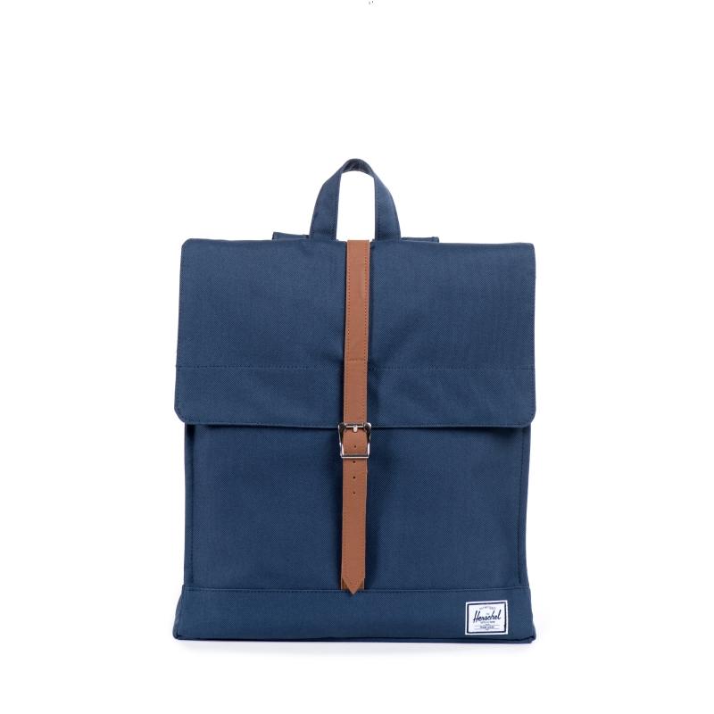 Un sac en jean Harrods