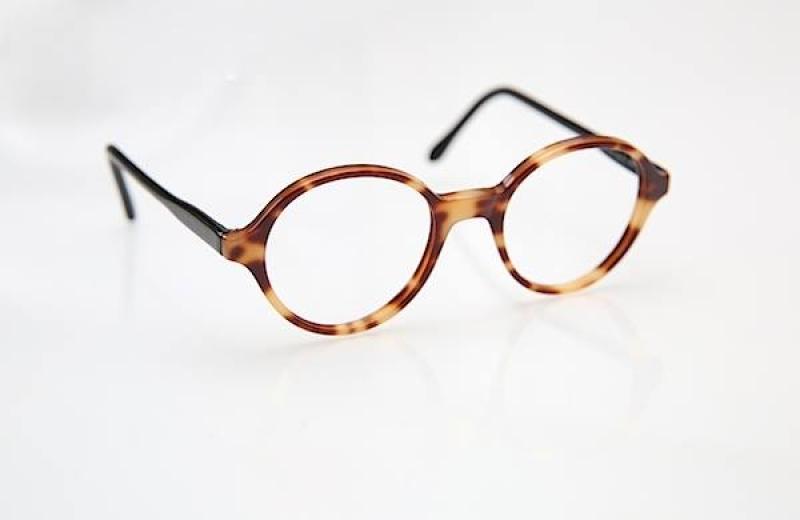 Paire de lunette Louis le Lunetier à Toulouse