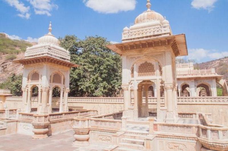 temple Birla Mandir