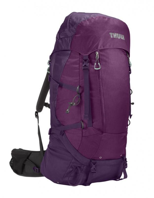 Le sac à dos Thule GuidePost