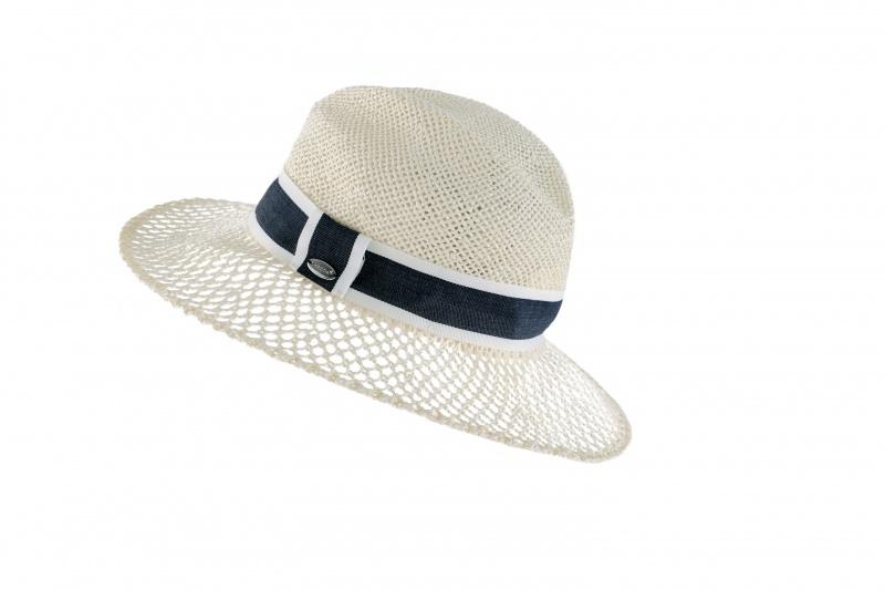 Un chapeau pour se protéger du soleil