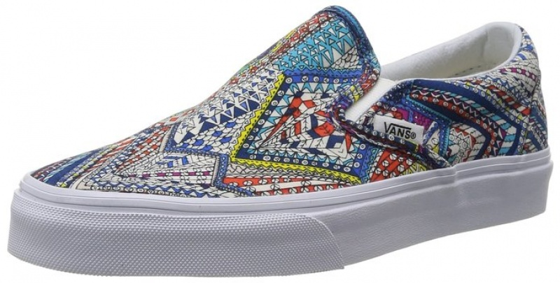 Vans : https://www.zalando.fr/vans-authentic-baskets-basses-va211s013-e11.html?wmc=AFF33_ZX_FR.1227332_1316845..&zx=2056313259510275072