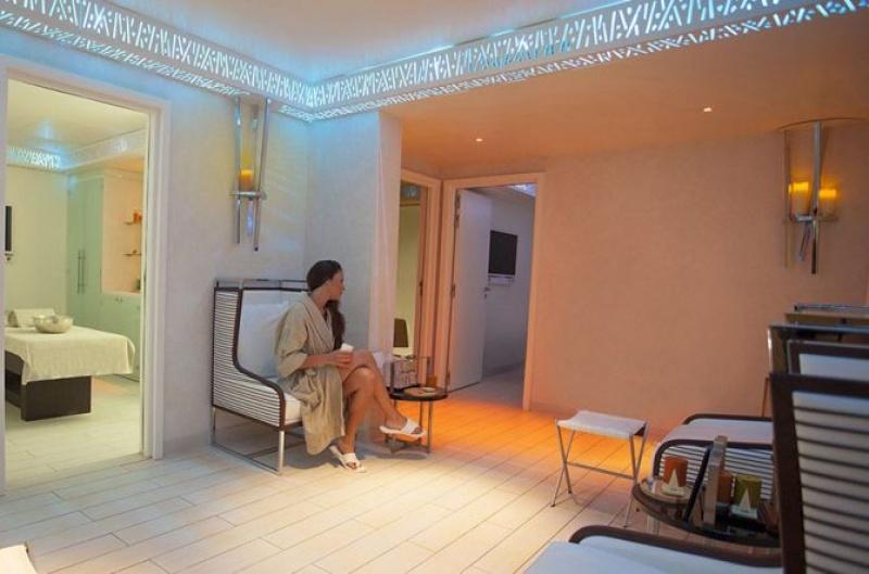 Détente - 5 plus beaux spas de Cannes