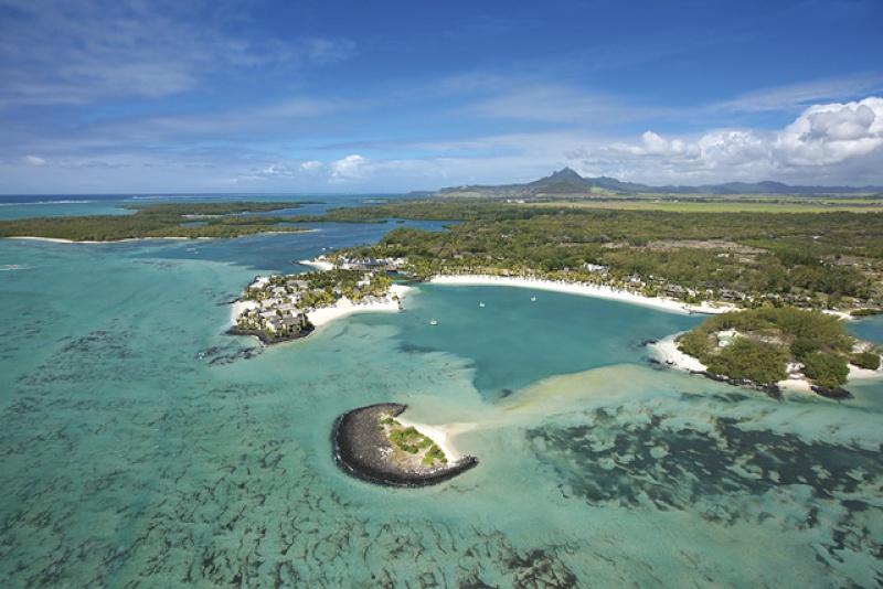 Archipel de l'île Maurice