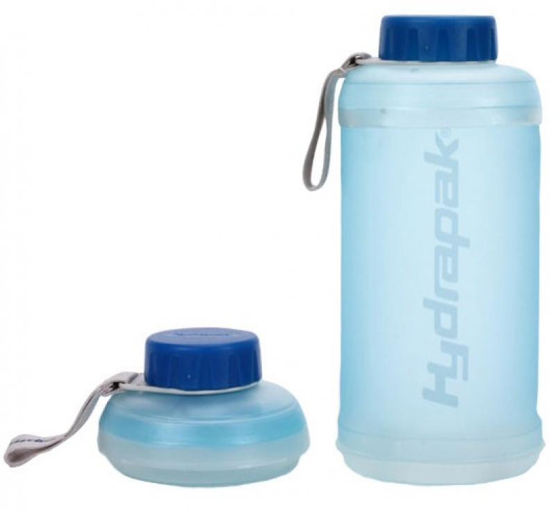 bouteille Hydrapack