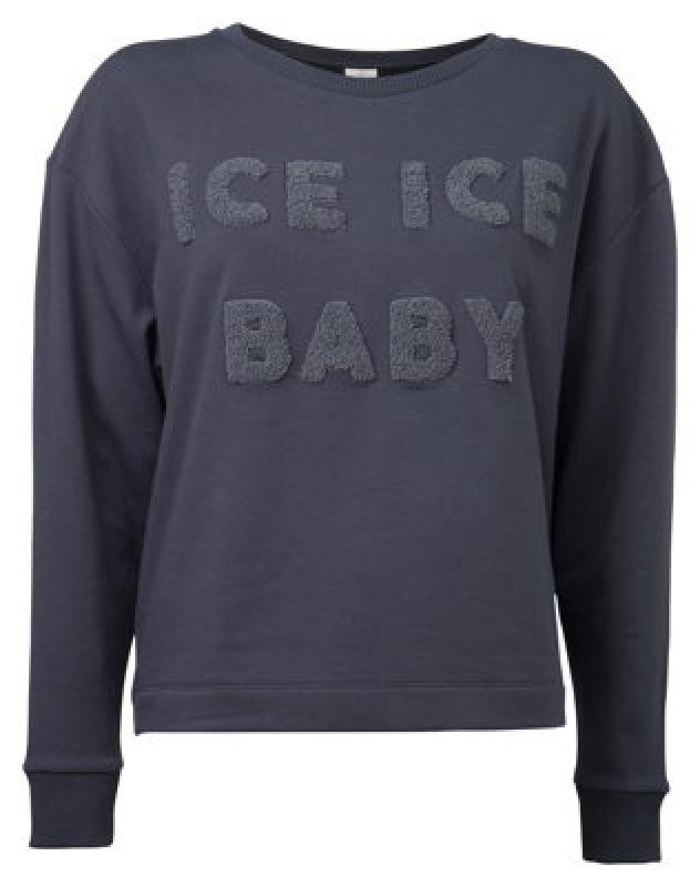 YAYAPull « Ice Ice Baby », 59,95
